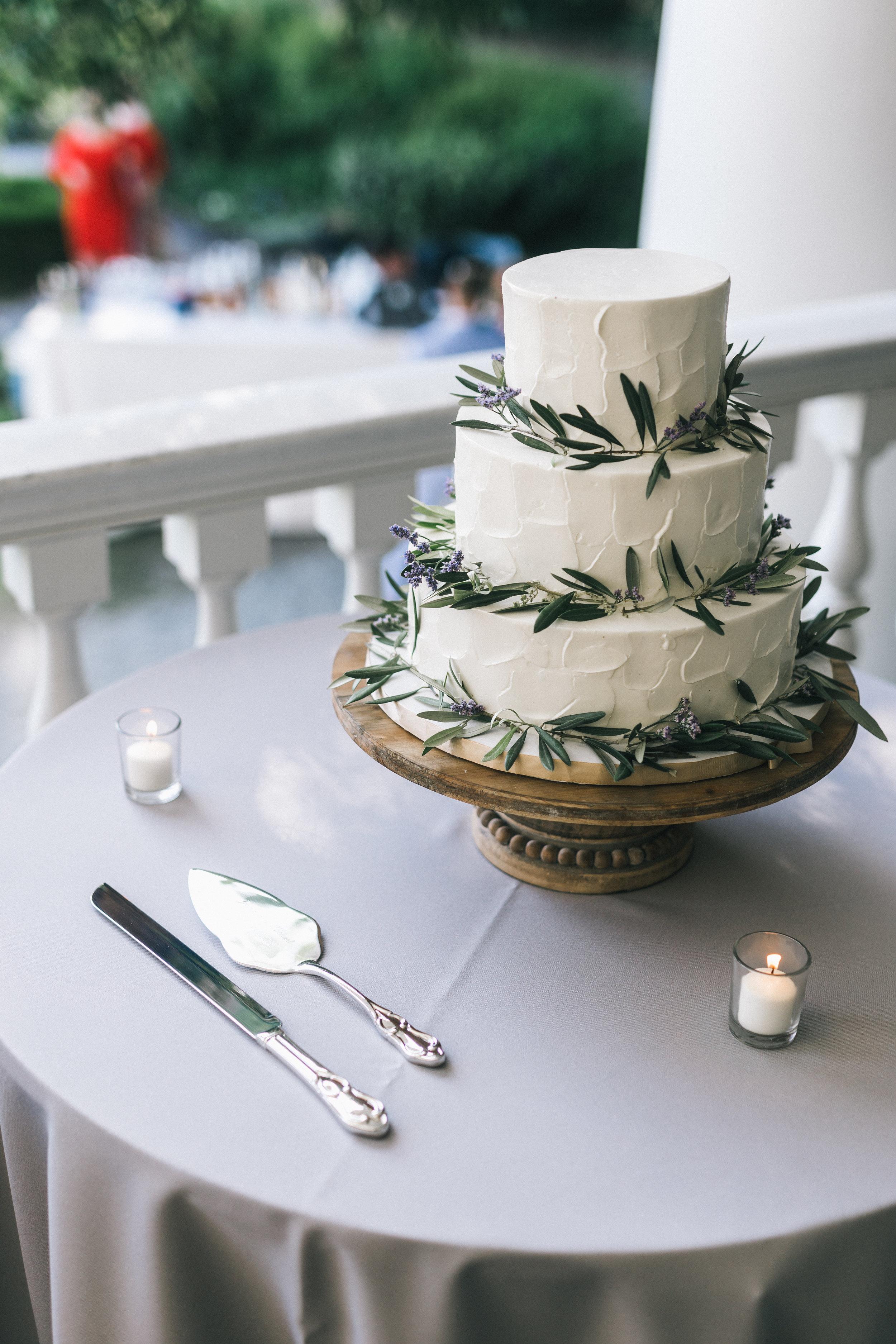 Jenna+Michael_wedding-390.jpg