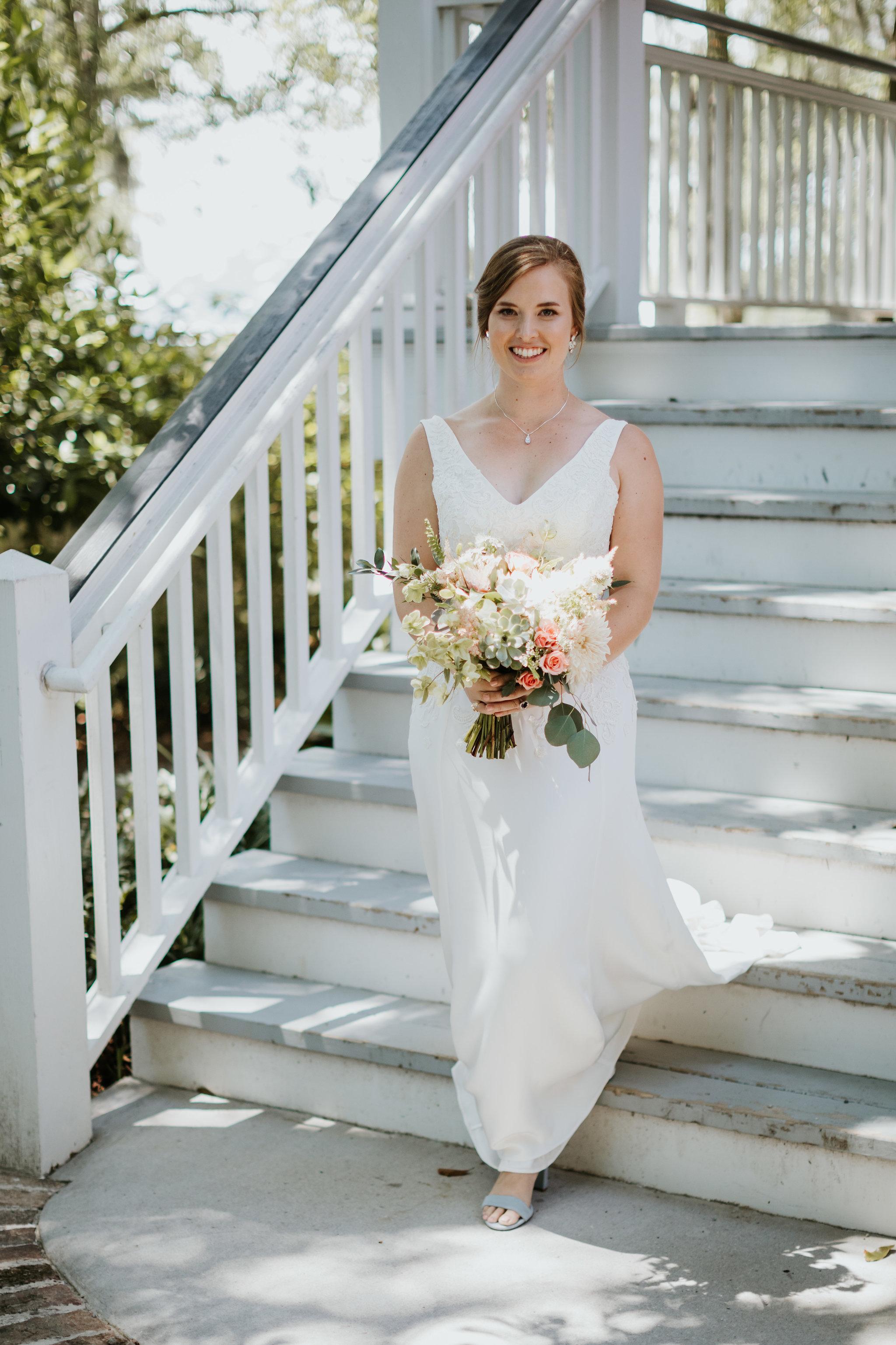 Creekclub-at-Ion-Charleston-SC-wedding-portrait-photographer-254.jpg