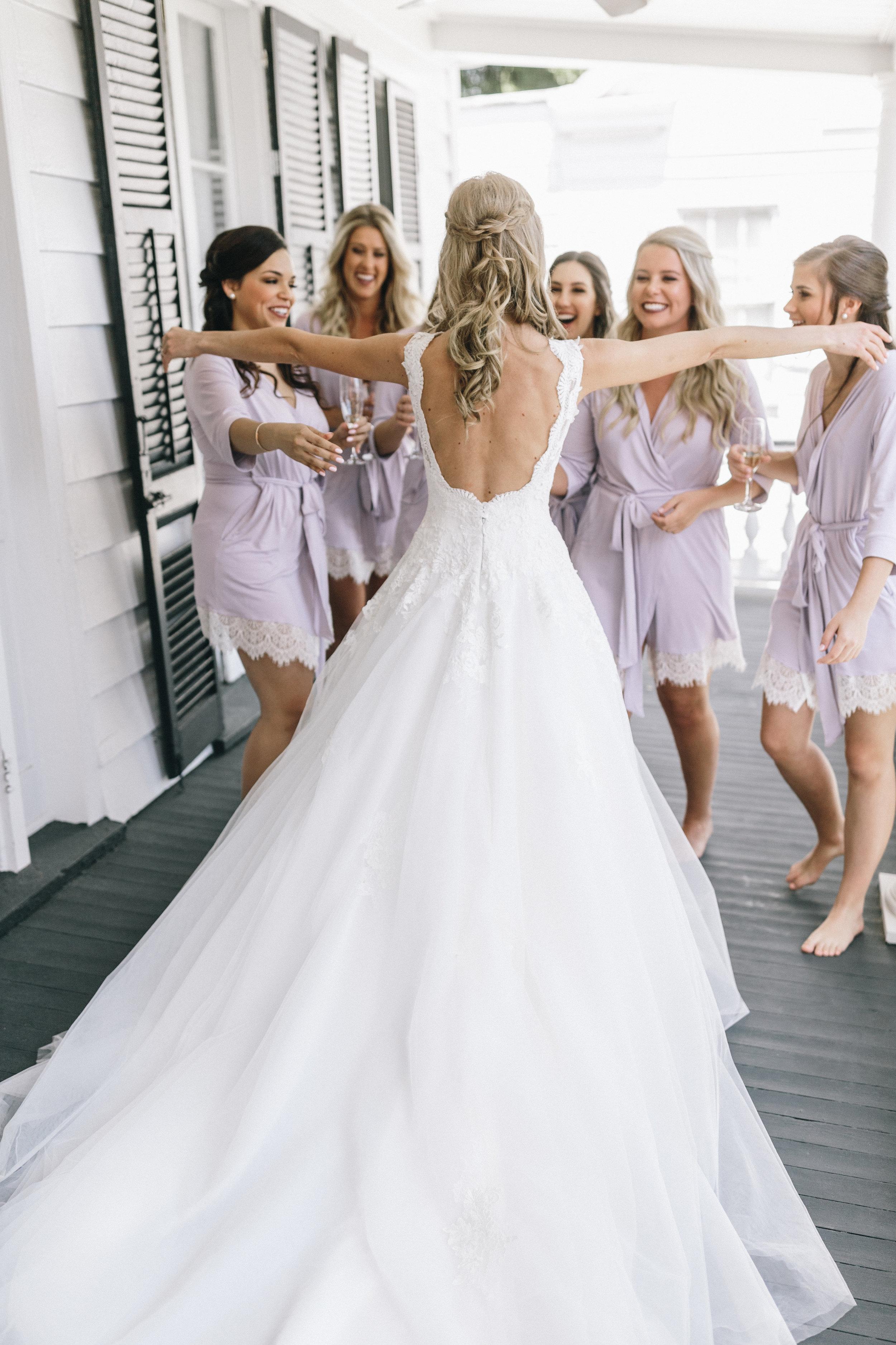 Jenna+Michael_wedding-98.jpg