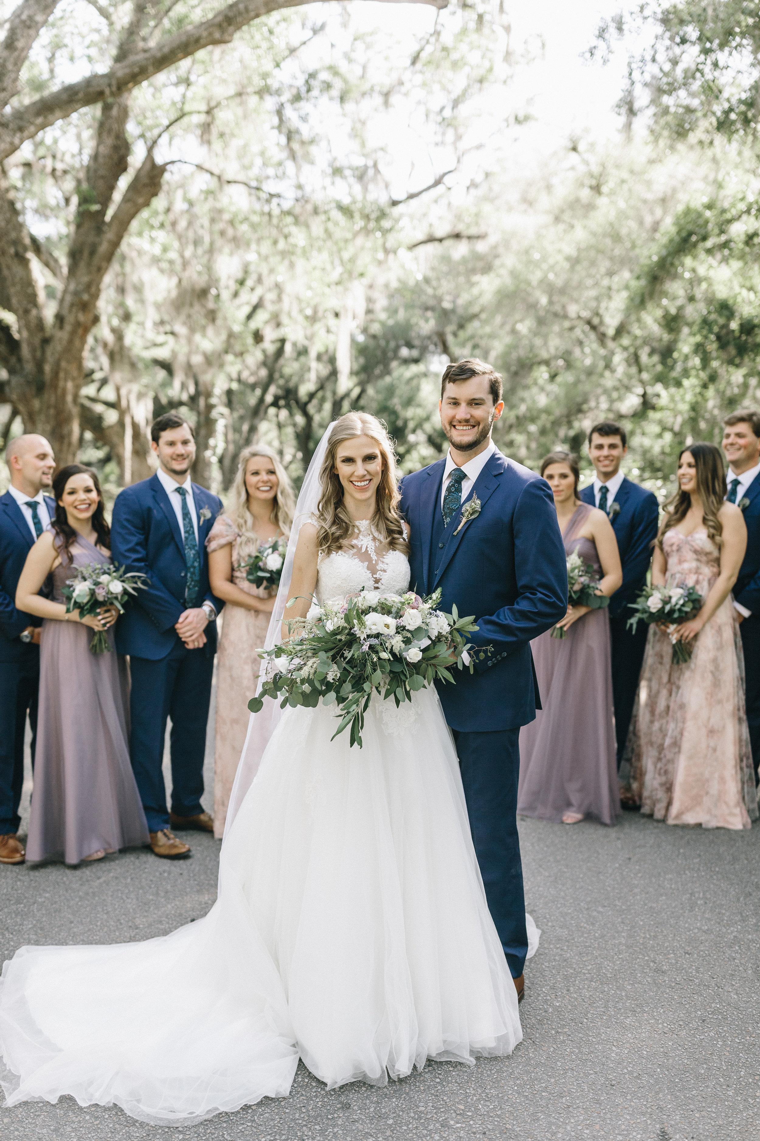 Jenna+Michael_wedding-264.jpg