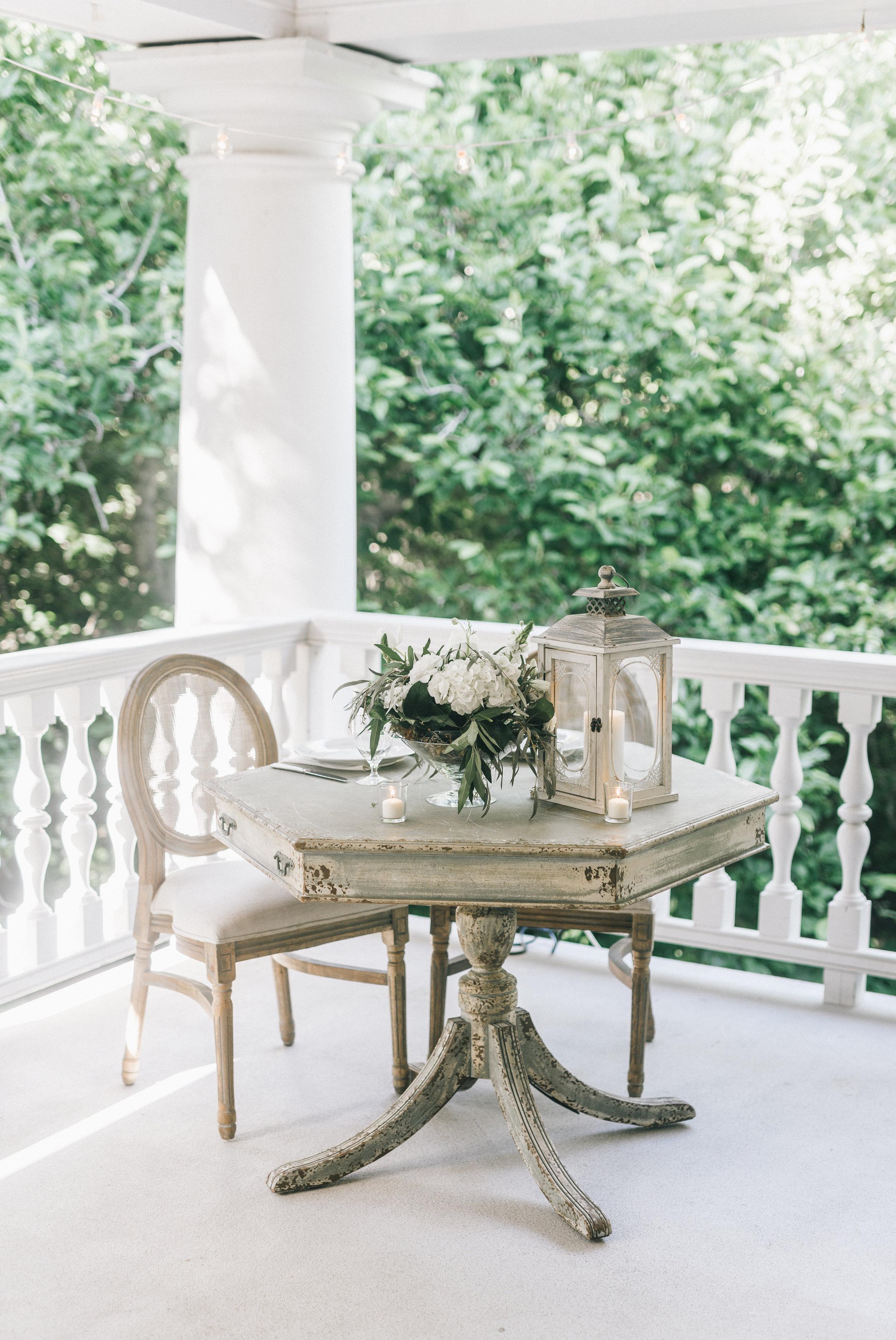 Jenna+Michael_wedding-356.jpg