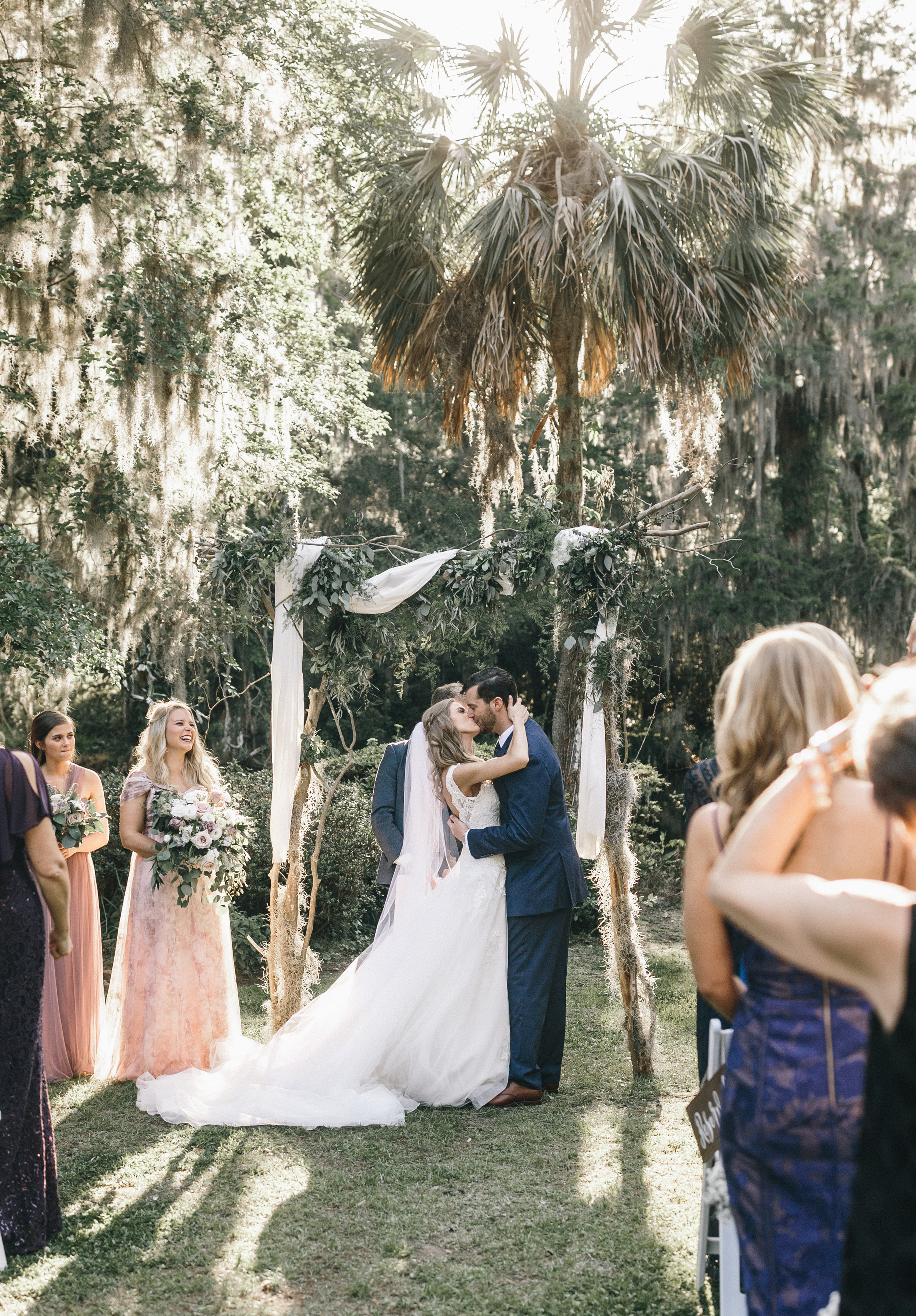Jenna+Michael_wedding-474.jpg
