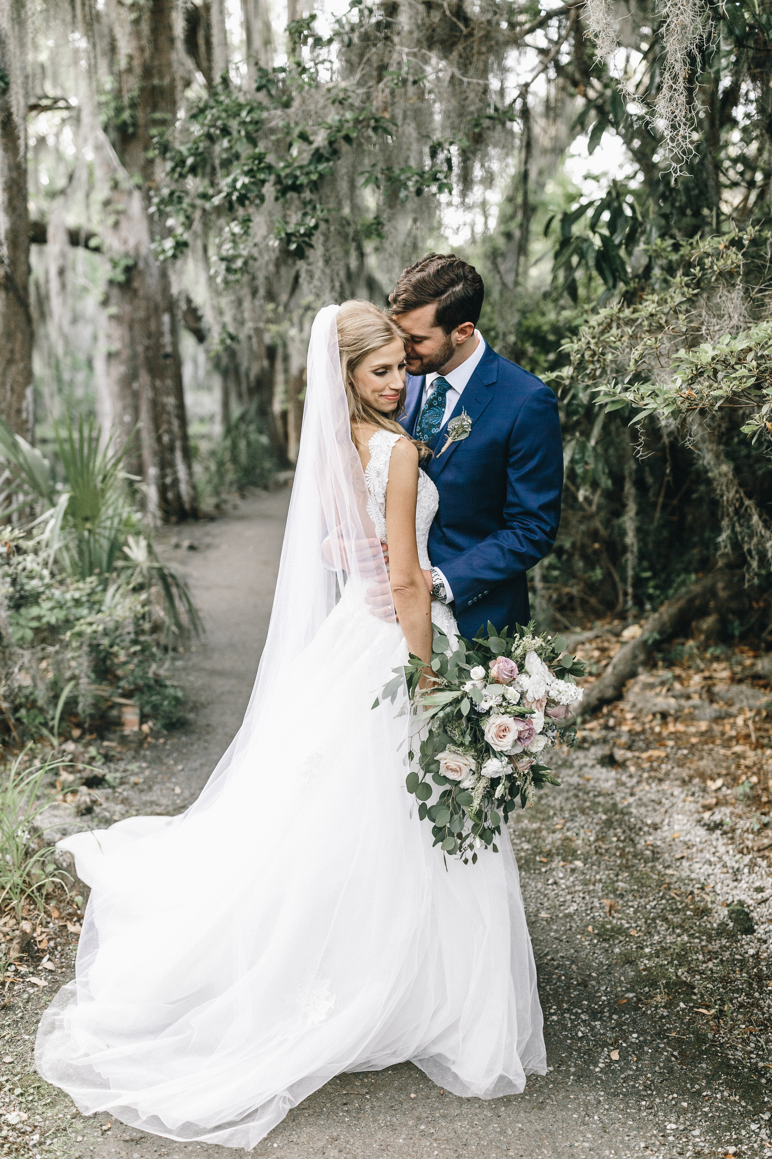 Jenna+Michael_wedding-601.jpg