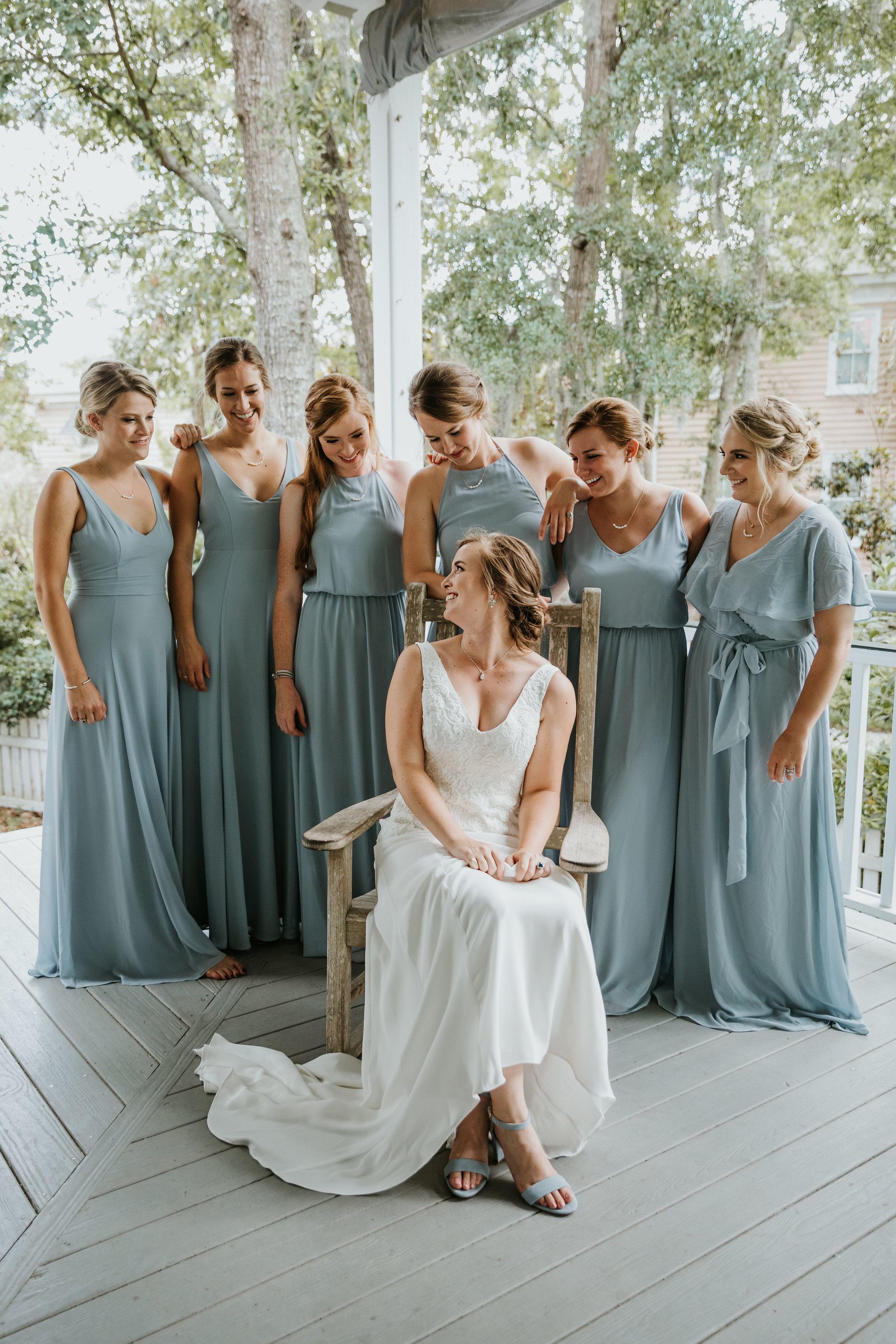 Creekclub-at-Ion-Charleston-SC-wedding-portrait-photographer-78.jpg