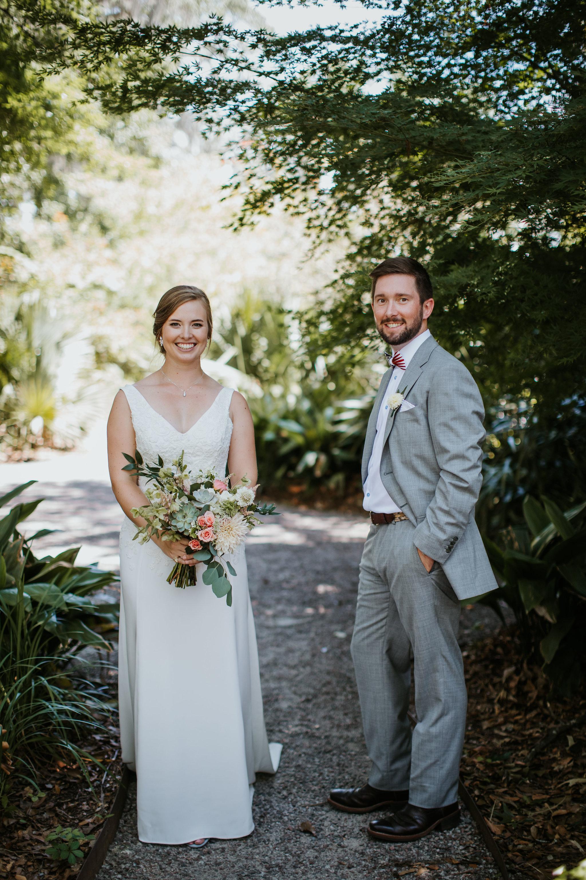 Creekclub-at-Ion-Charleston-SC-wedding-portrait-photographer-294.jpg