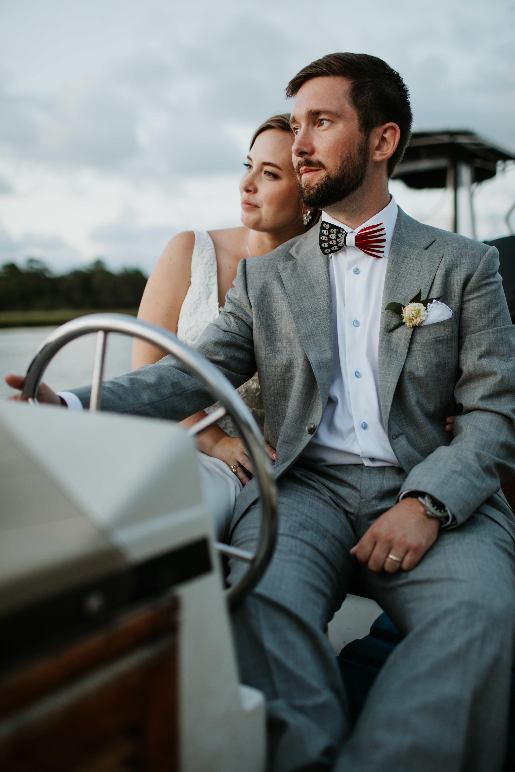 Creekclub-at-Ion-Charleston-SC-wedding-portrait-photographer-397.jpg
