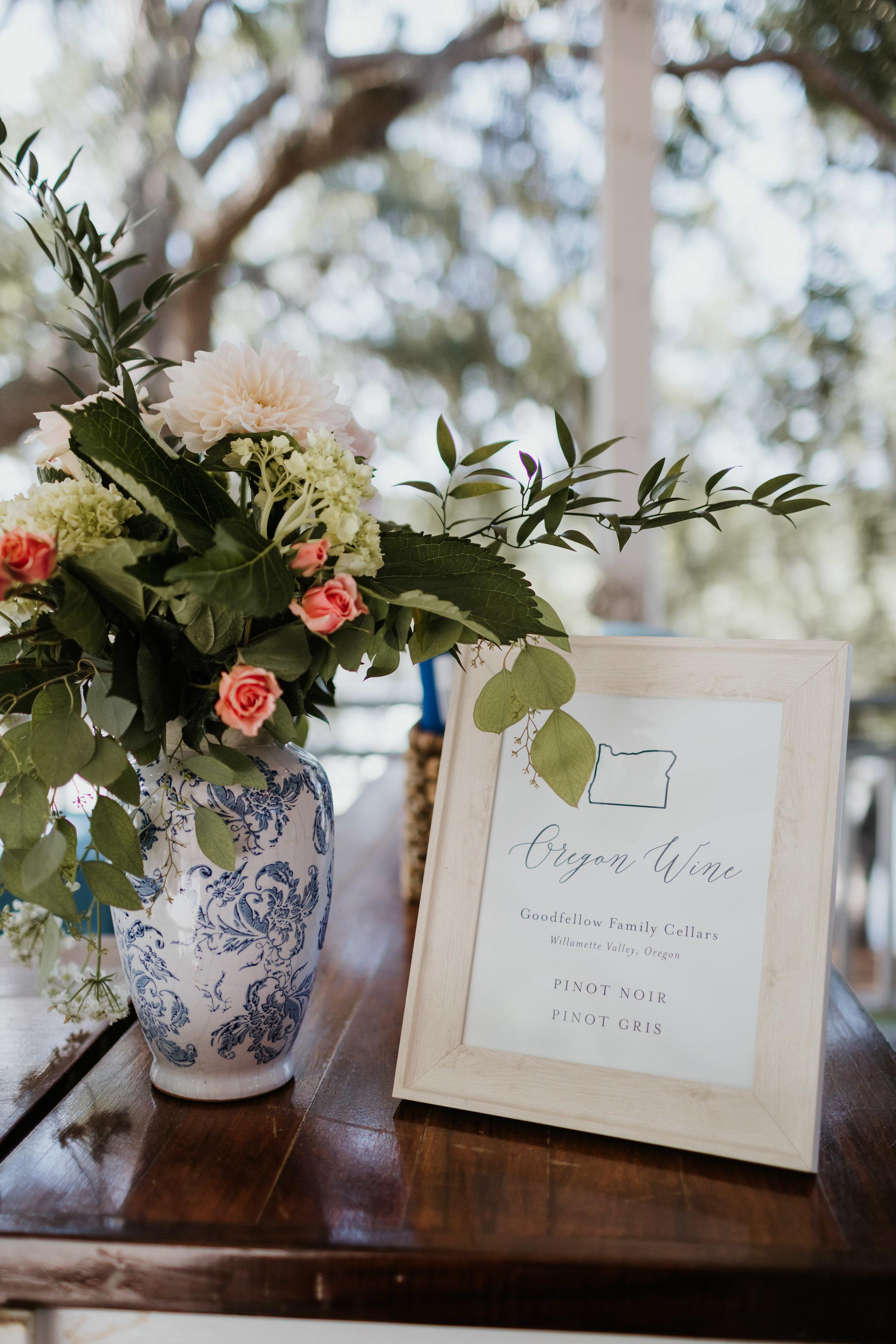 Creekclub-at-Ion-Charleston-SC-wedding-portrait-photographer-429.jpg