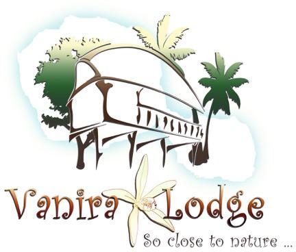 Logo Vanira Lodge.jpeg