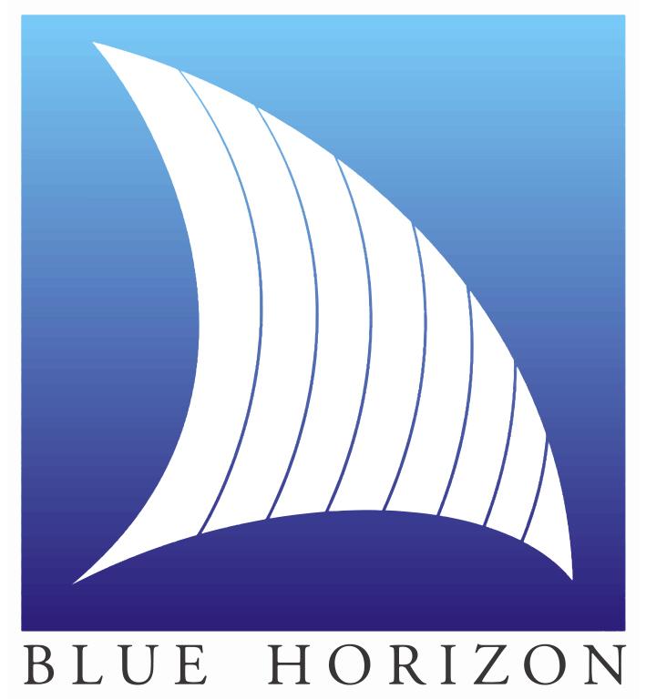 BH logo vector.jpg