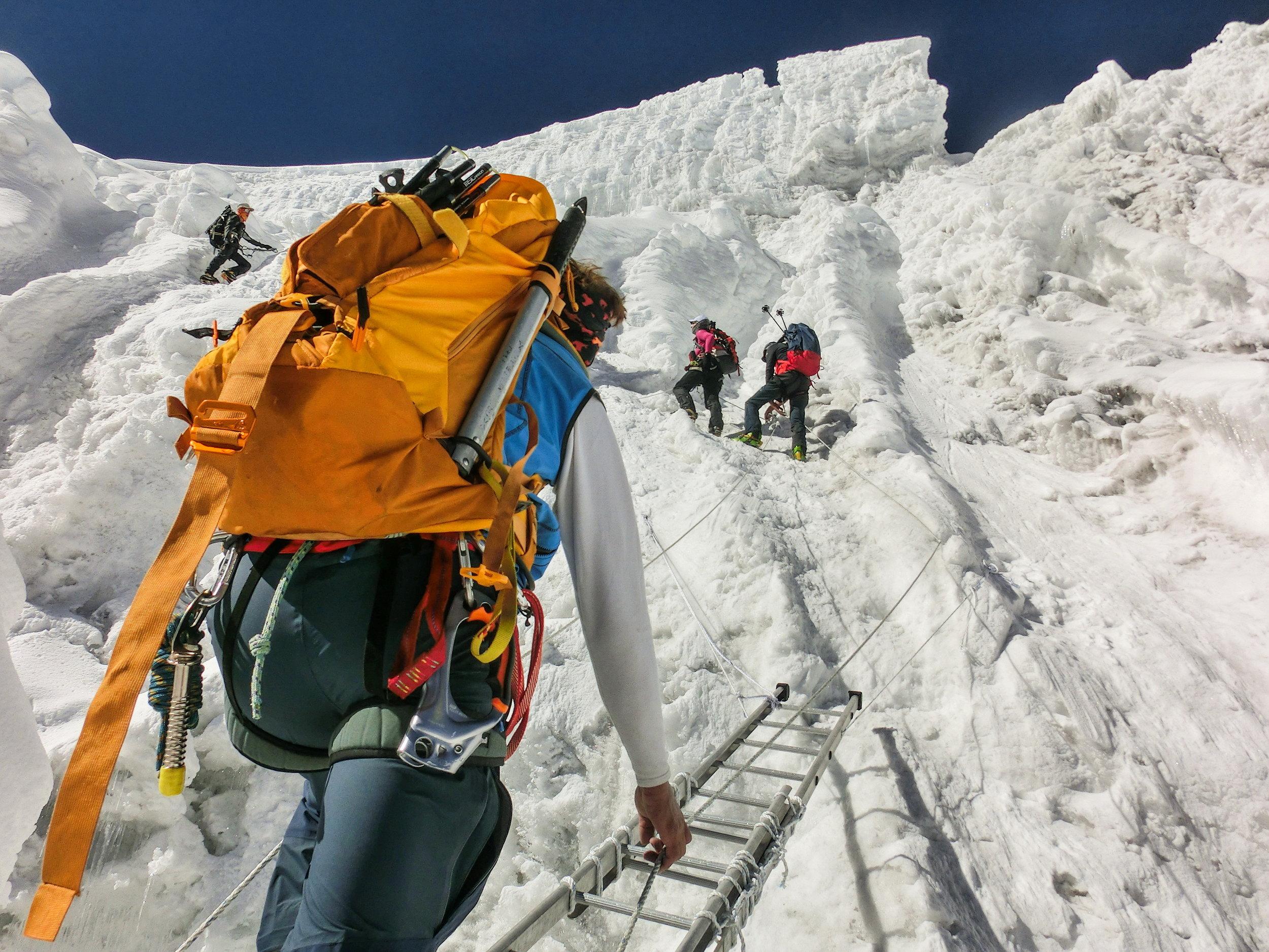 Manaslu peak climbing - Copy.jpg