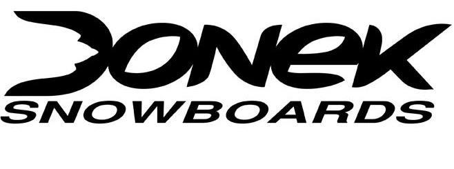 donek logo.jpg