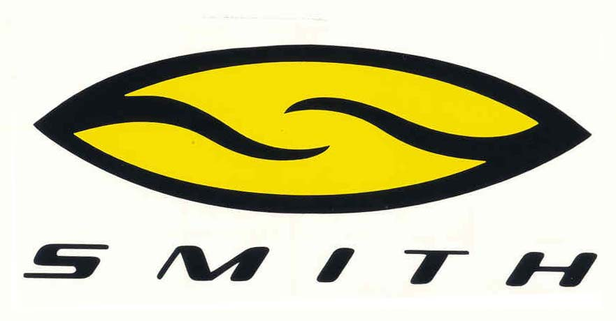 smith-logo-b.jpg