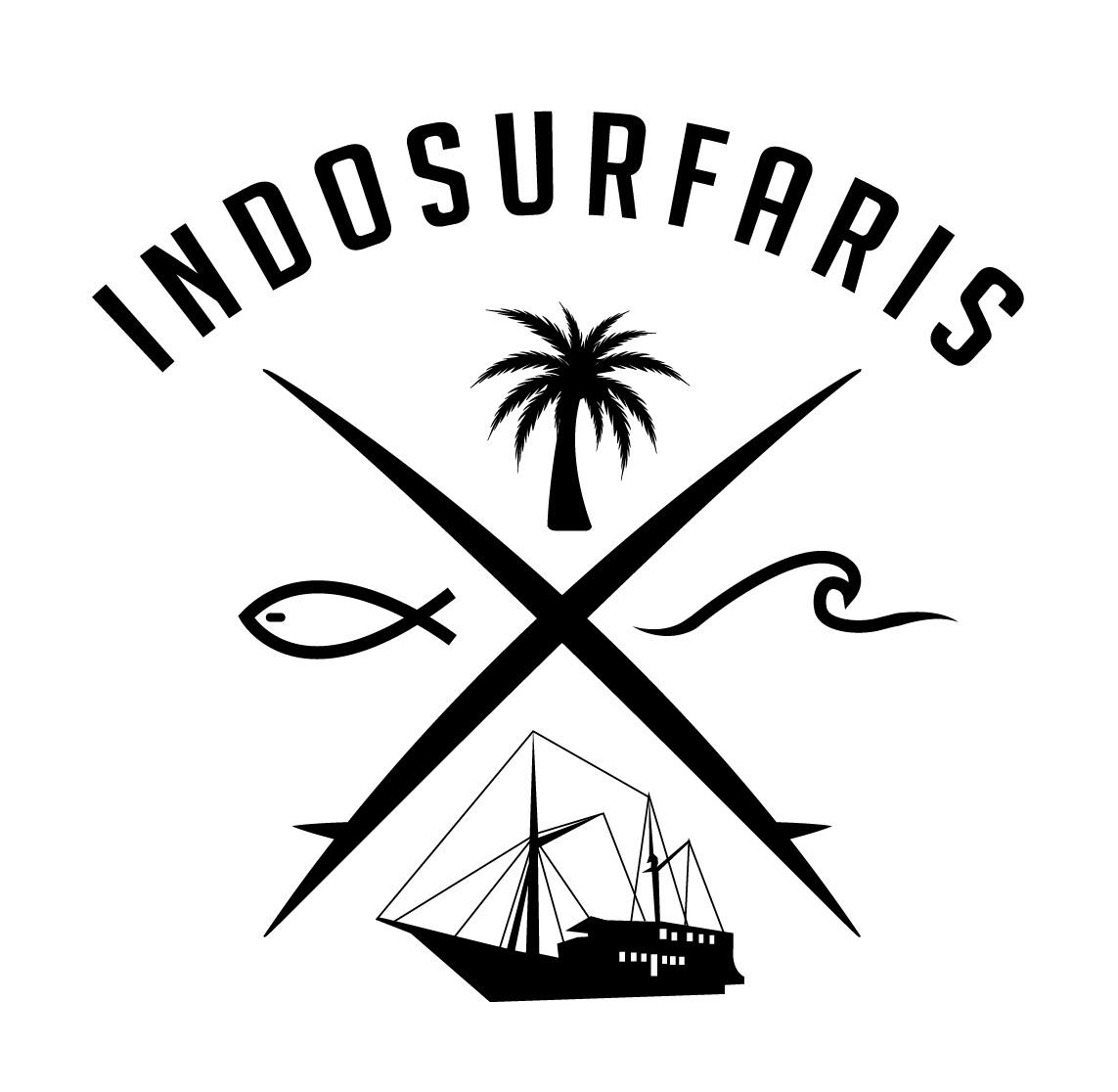 Indosurfaris_d00a_00a_cv-01.jpg