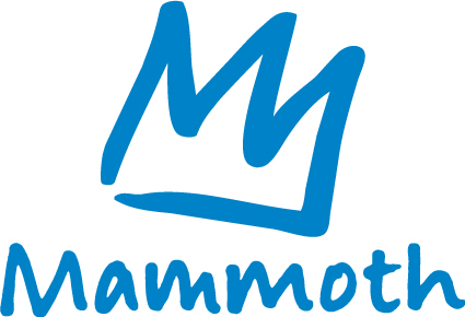 MAMMOTH_PRIMARY_LOGO_processblueLONDON.jpg