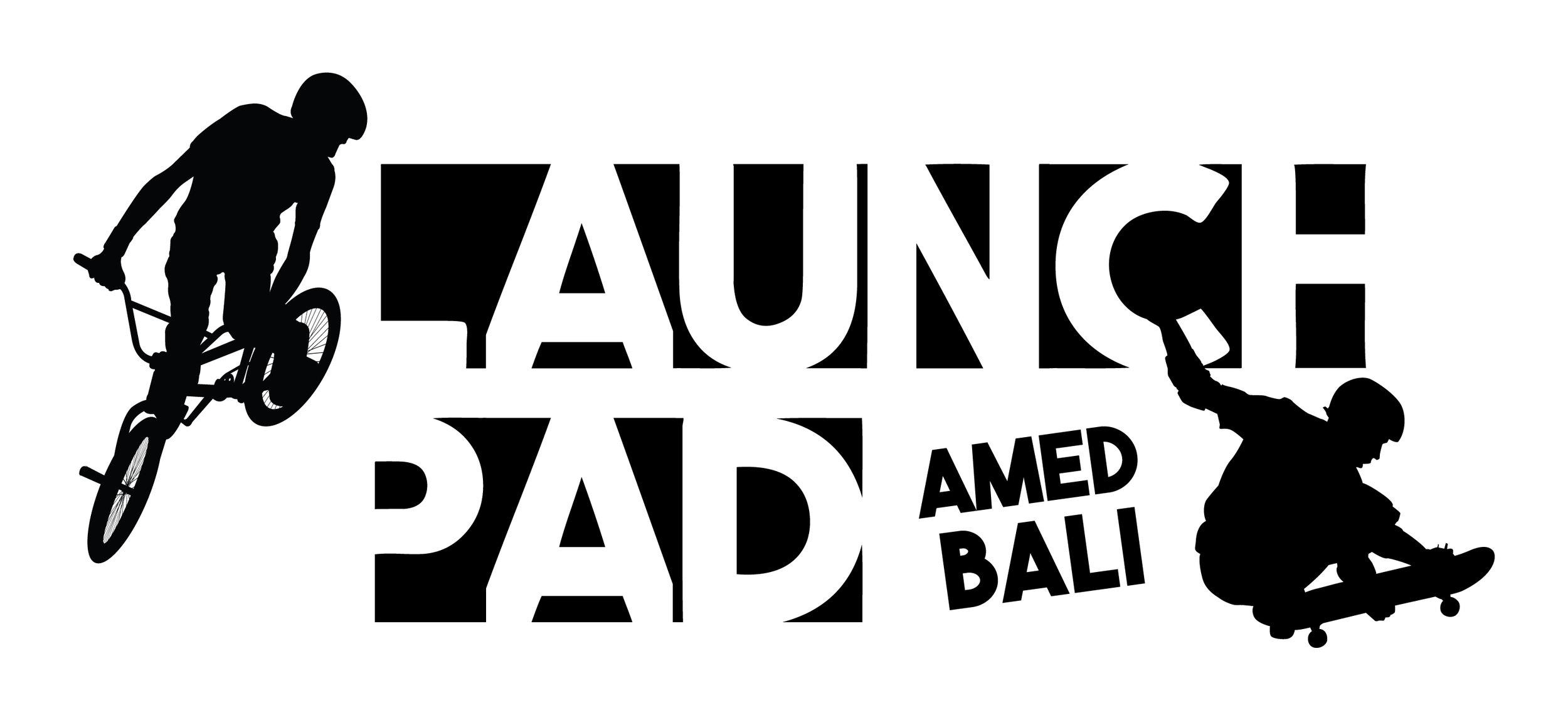 Logo-Launch-Pad-2(Black).jpg