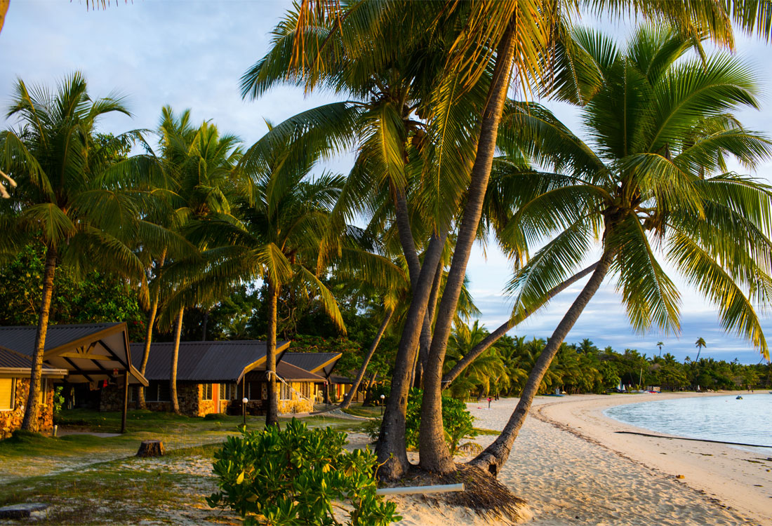 img-accommodation-beachfront-bure-01.jpg