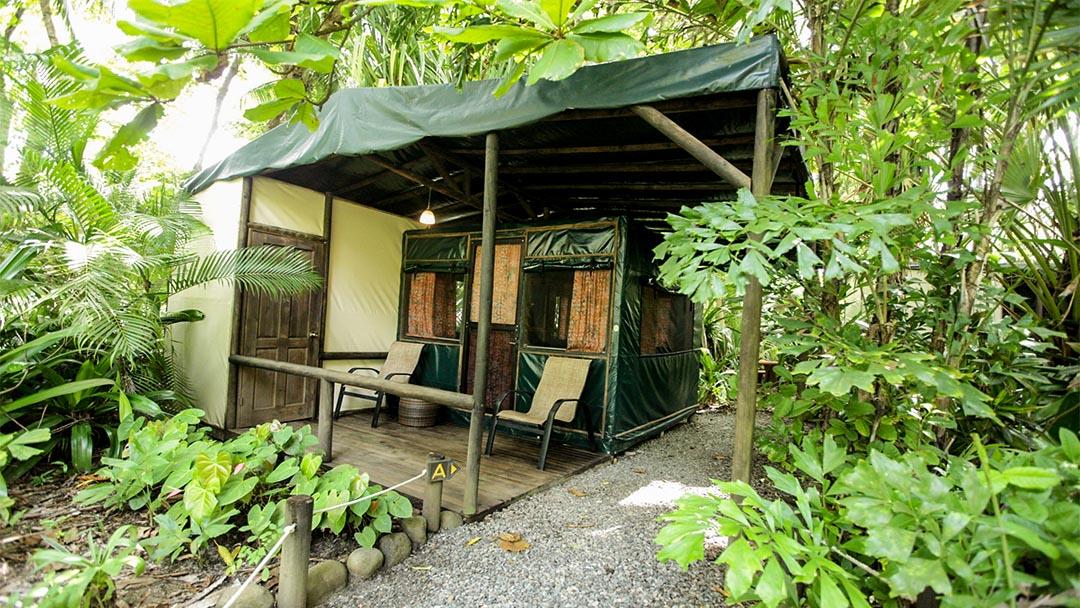 Tent_Cabins_1-Mod.jpg
