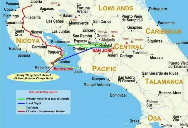 Costa-Rica-Map2-640x434.jpg