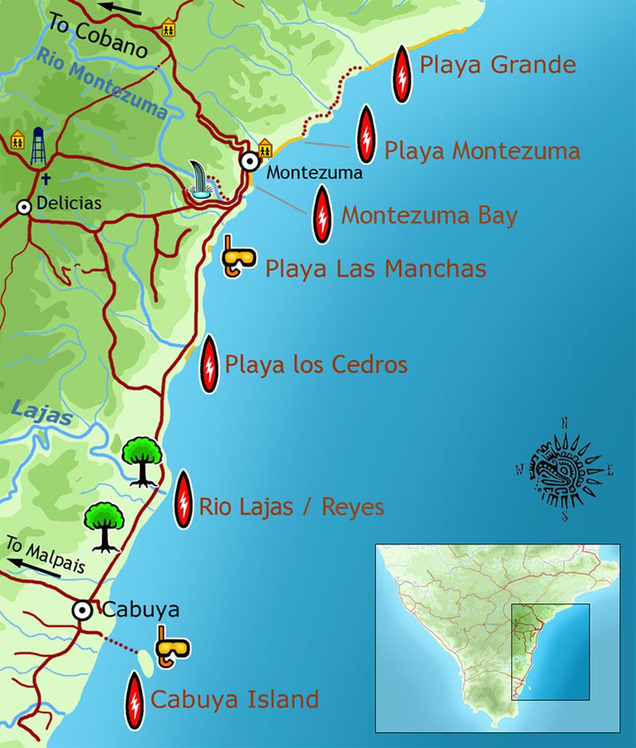 montezuma-surf-map-920px.jpg