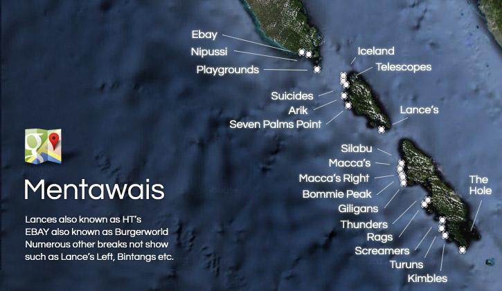 mentawais-BIG-MAP.jpg