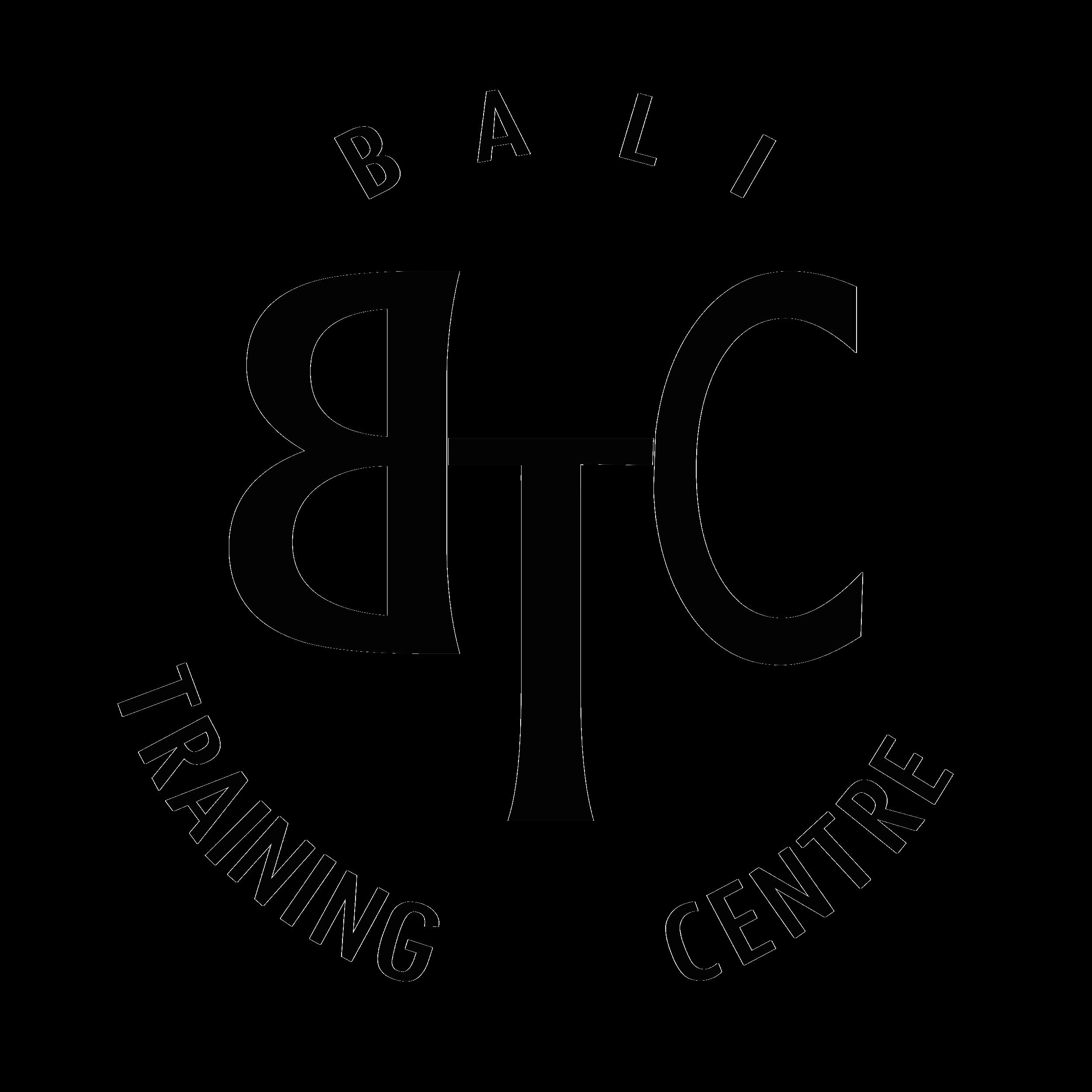 BTC copy - Copy.png