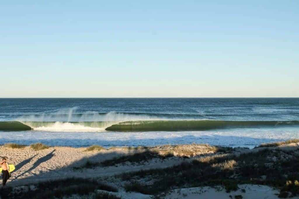 south-africa-surf-spots-west-coast.jpg