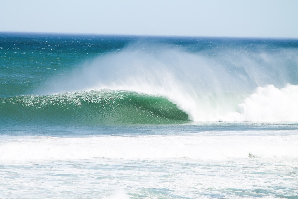 south-africa-surf-spots-guide.jpg