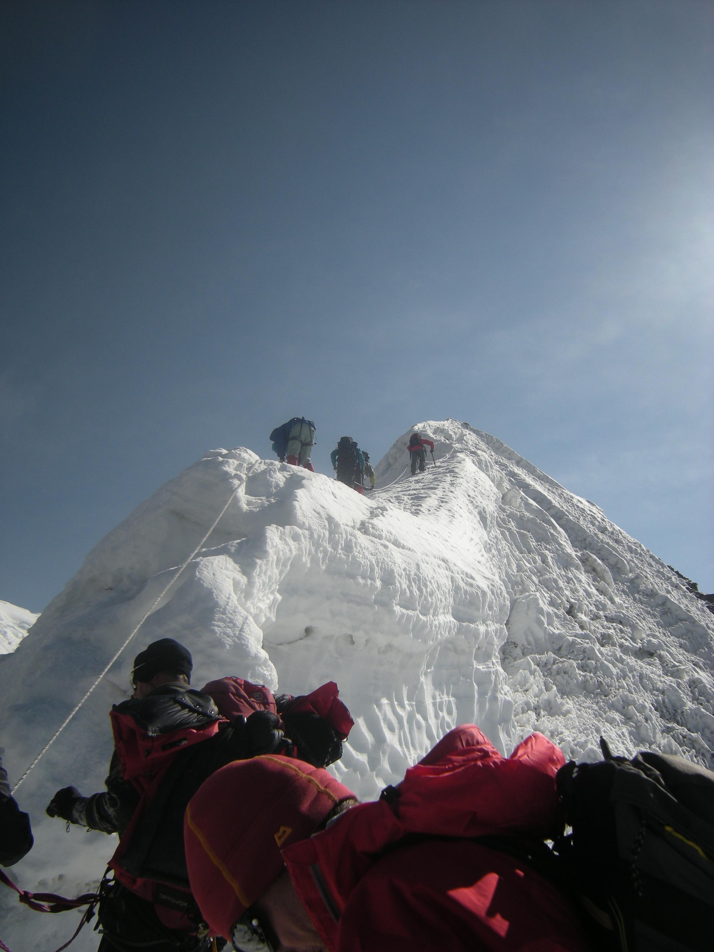 island peak climing.JPG