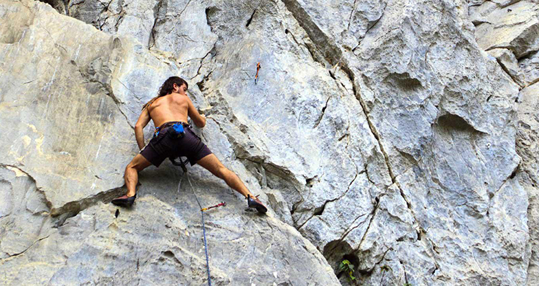 Rock-climbing-in-Nepal-I.jpg