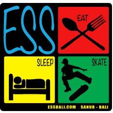 logo ESS.jpg