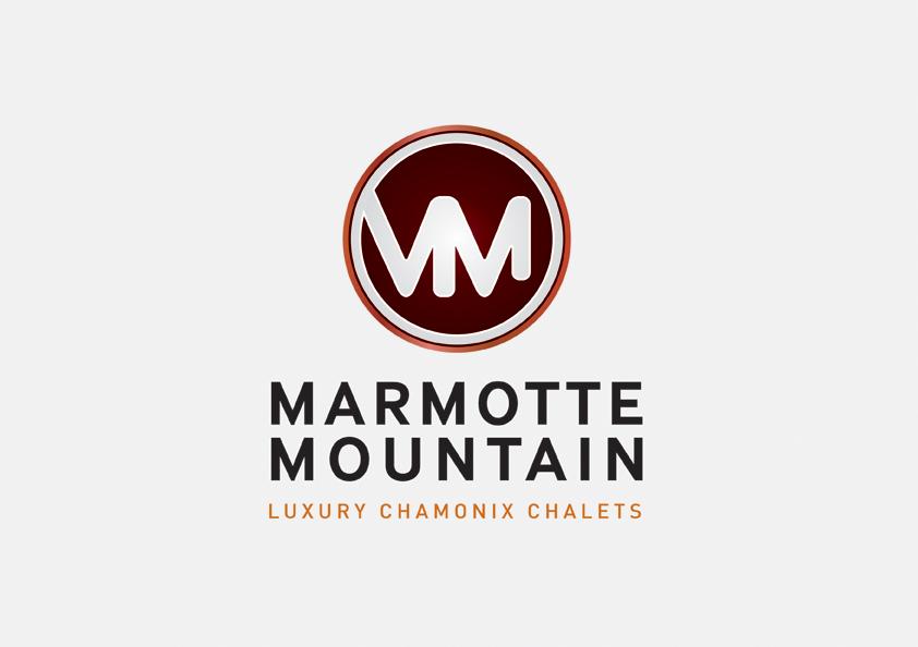 MarmoutteMountainBrand-1_RGB72dpi.jpg