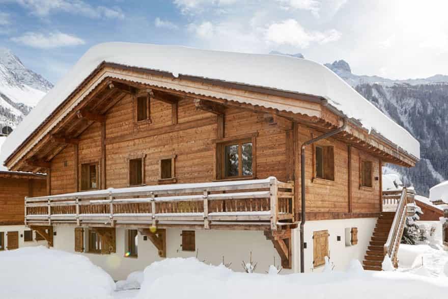 large-ski-chalet.jpg