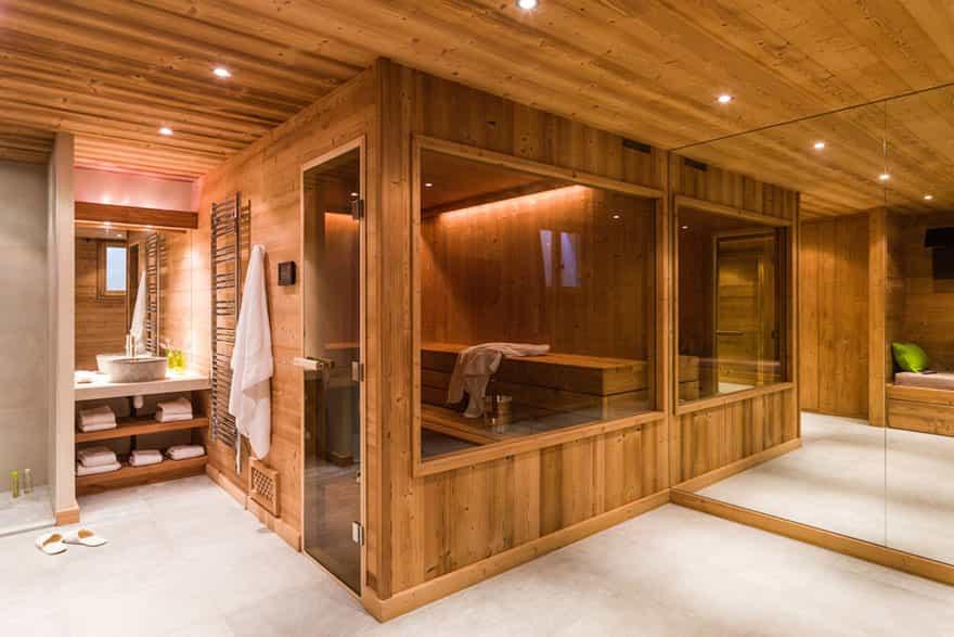 chalet-with-sauna.jpg