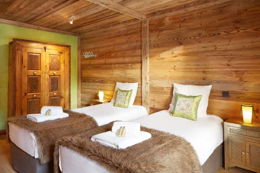 beautiful-chalet-double-room.jpg