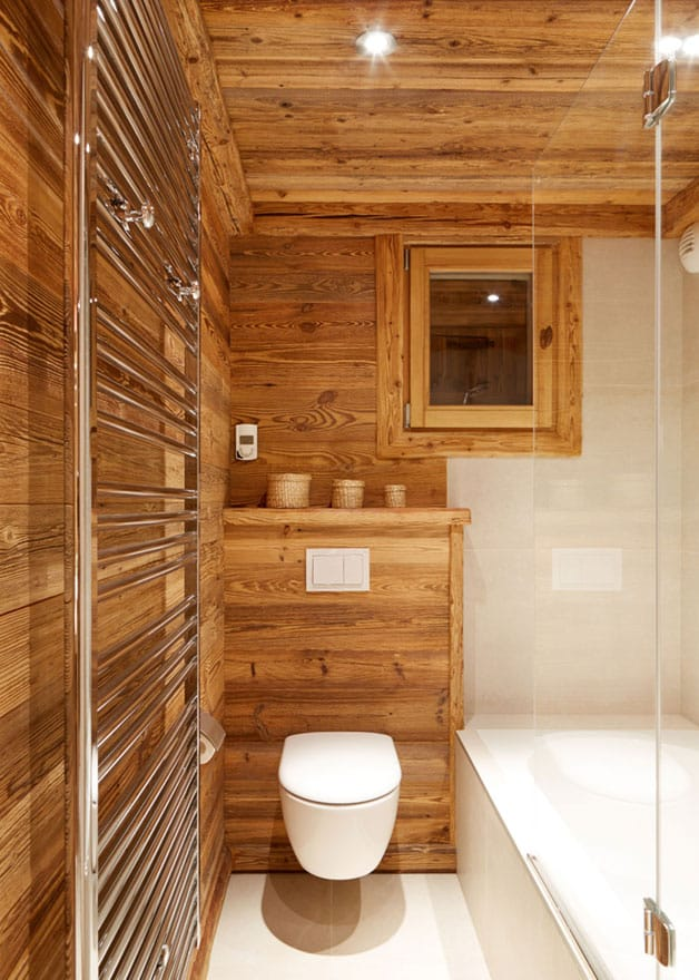 luxury-chalet-bathroom.jpg