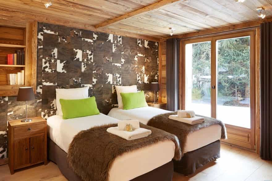 modern-chamonix-accommodation.jpg