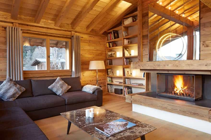 mountain-chalet-large-living-space.jpg