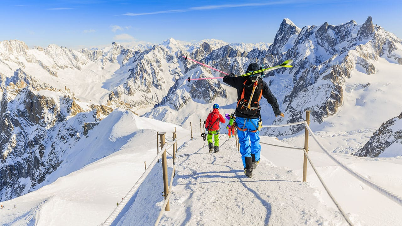 skiing-in-chamonix.jpg