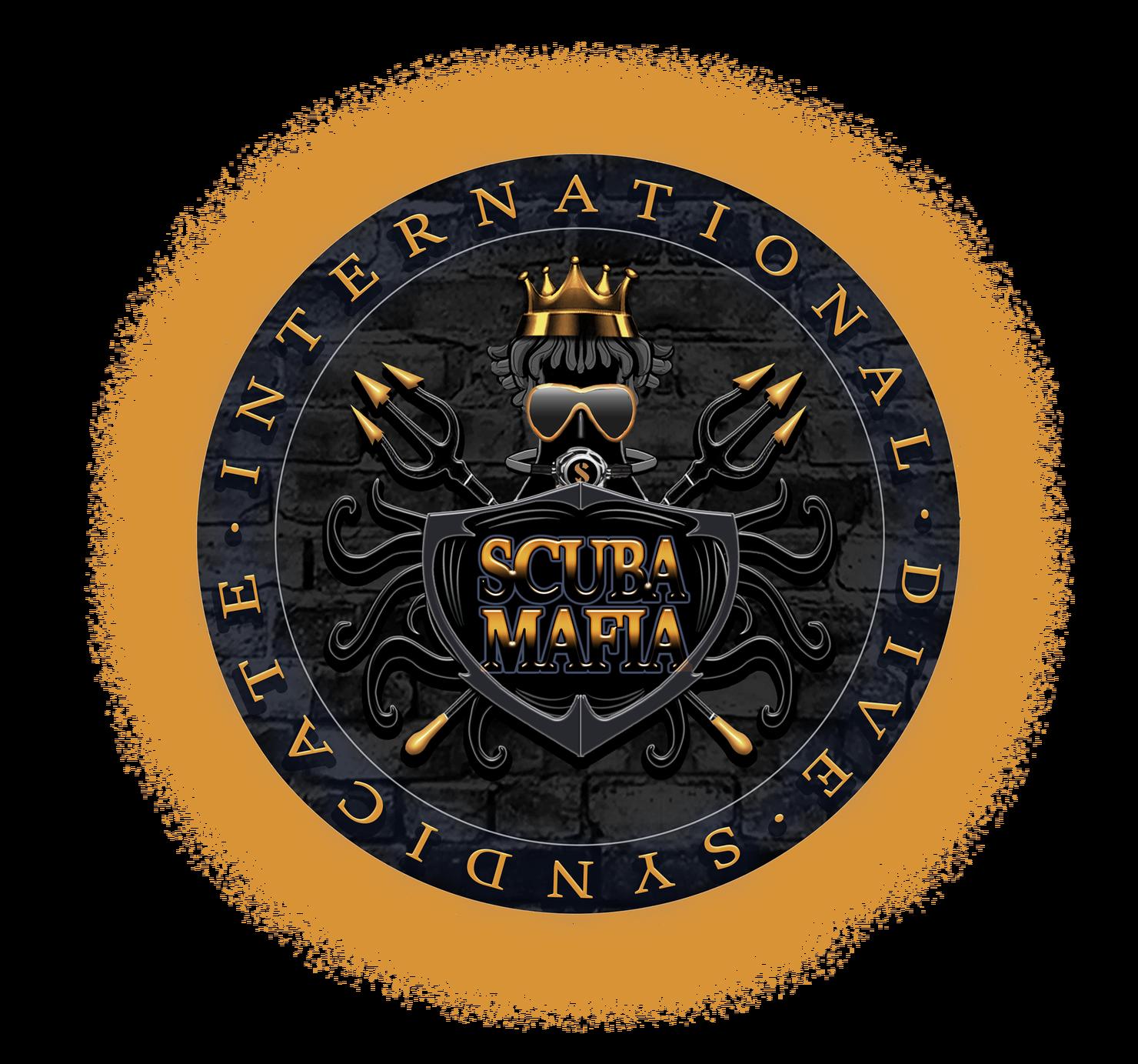 golden-logo-web2.png