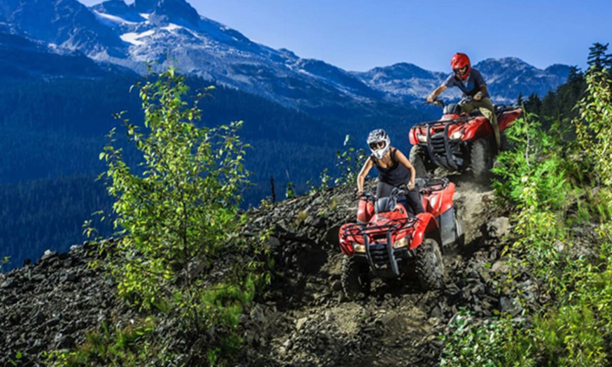 Activities_CWA_ATV_CalloftheWild_600x360.jpg