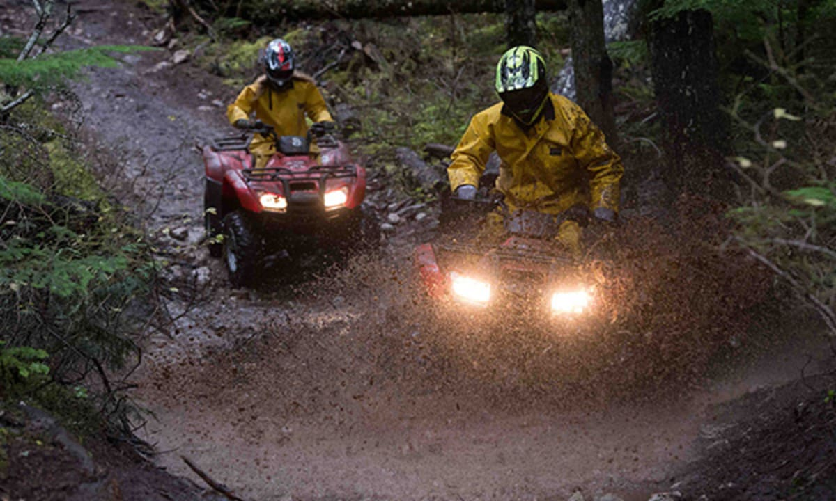 Activities_CWA_ATV_WildWest_600x360.jpg
