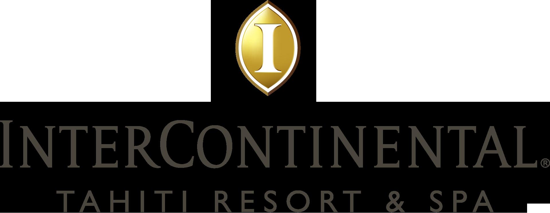 intercontinental-tahiti-resort--spa_48004718762_o.png
