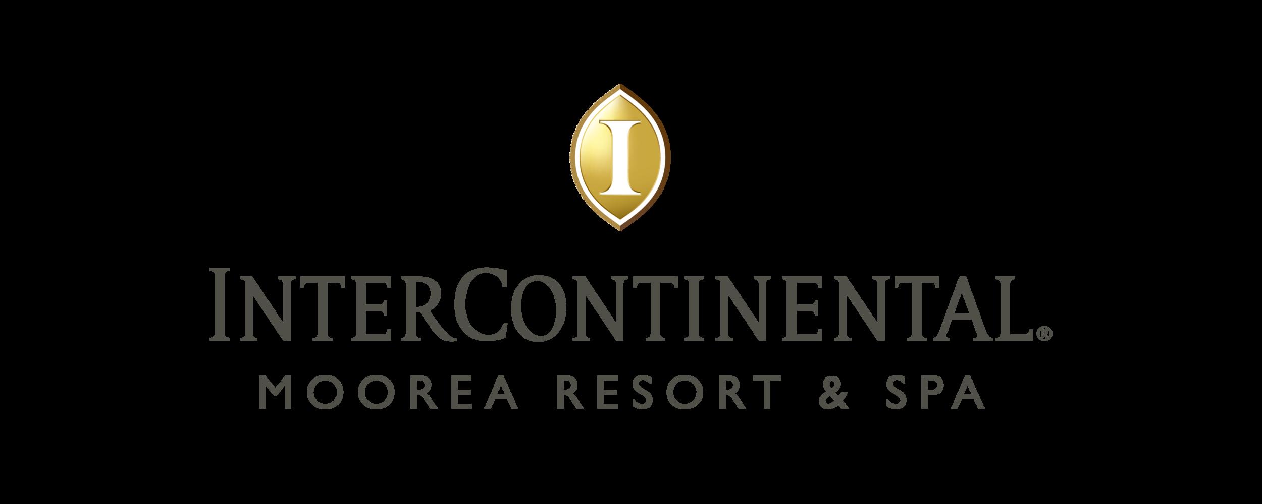intercontinental-moorea-resort--spa_48004676033_o.png