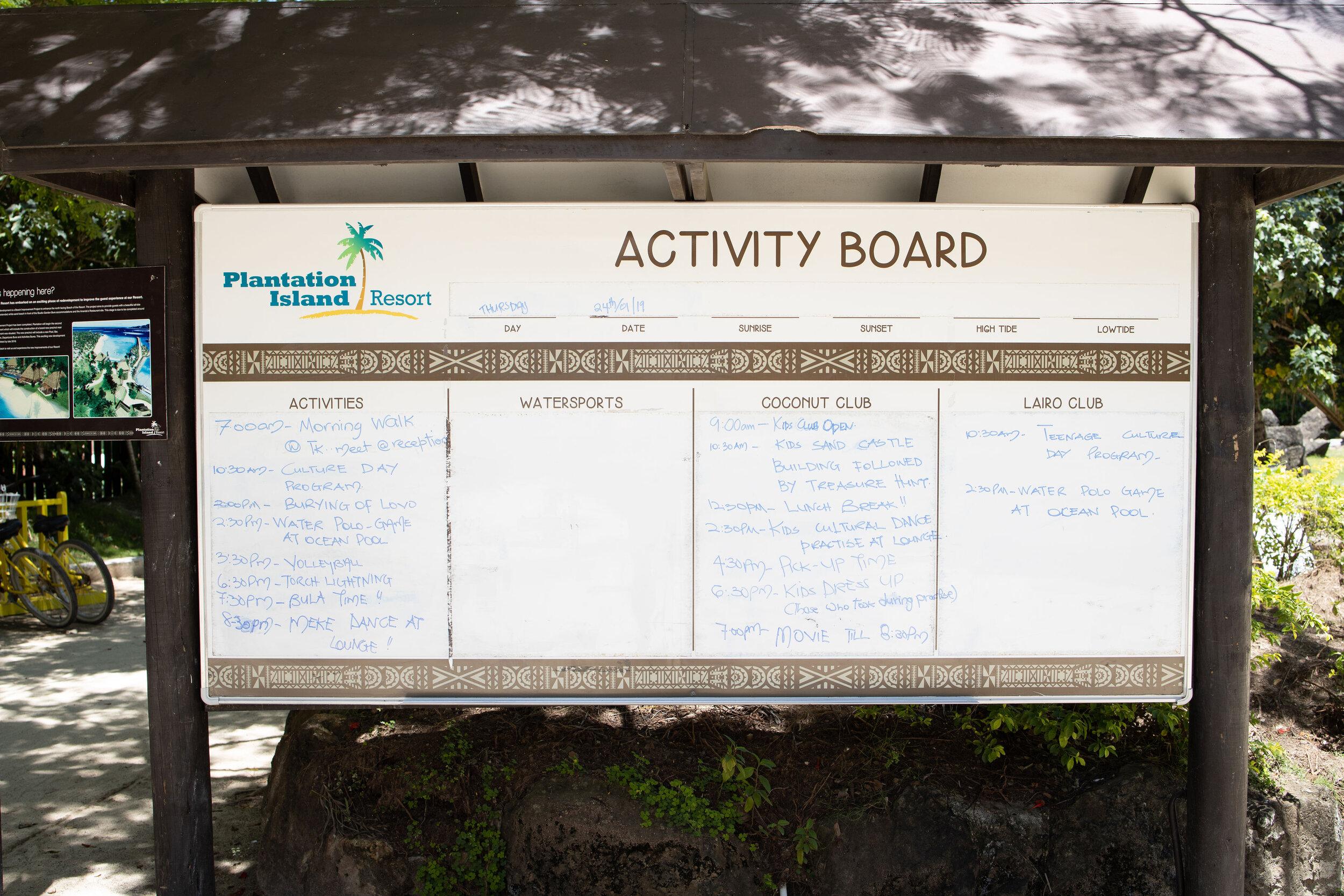 Activities-Board.jpg