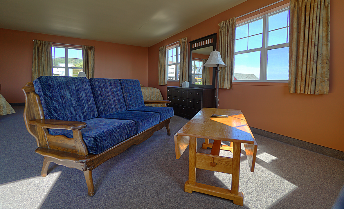 Chambre_001_HDR4_Lres.png