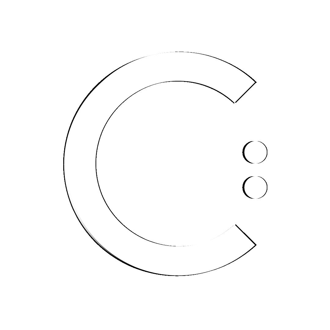 Branding_20180719_C_Hres.png