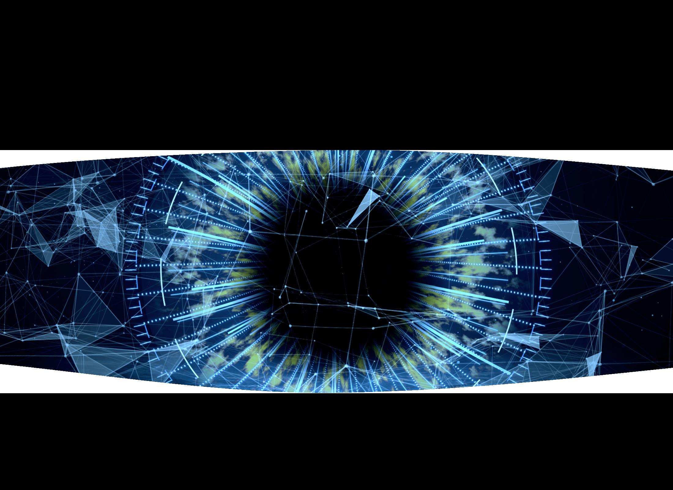 Eye_20190220_v01_Website_Bended_02.png