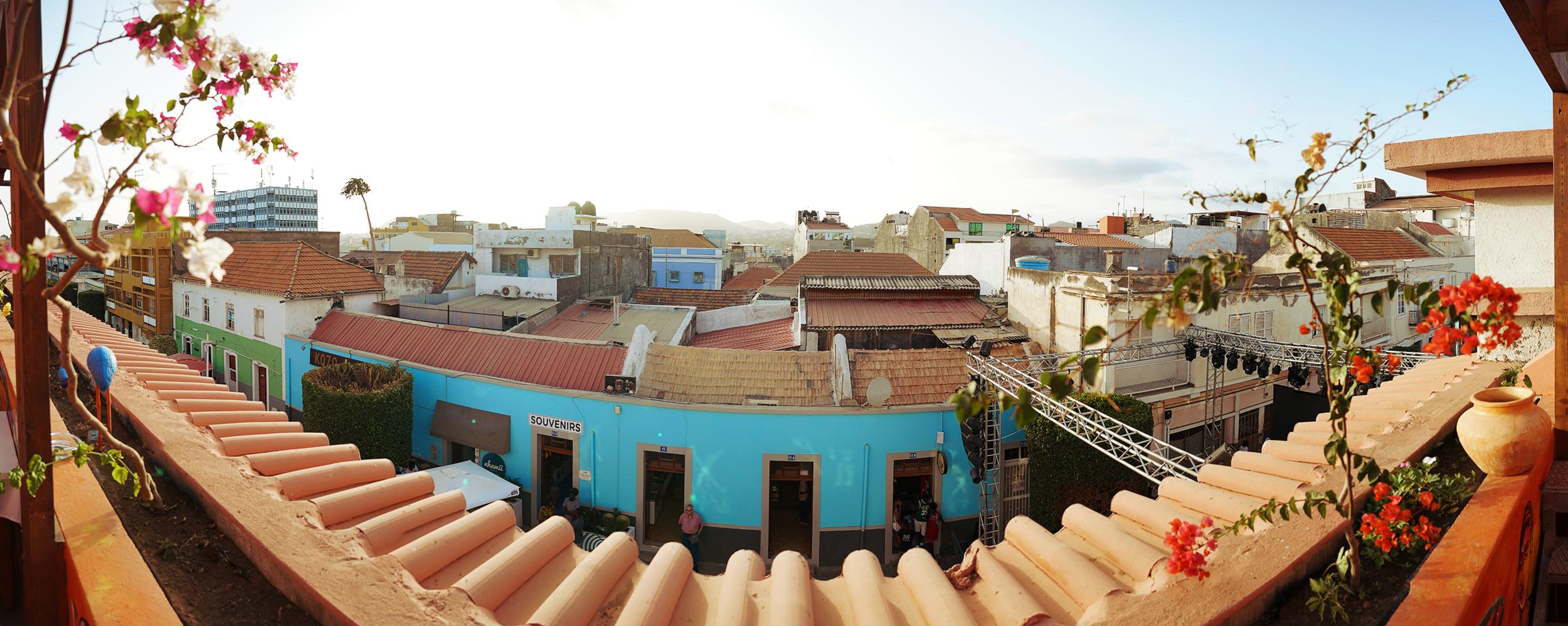 Praiia_Maria_Panorama_Roof_20190412_Lres.png