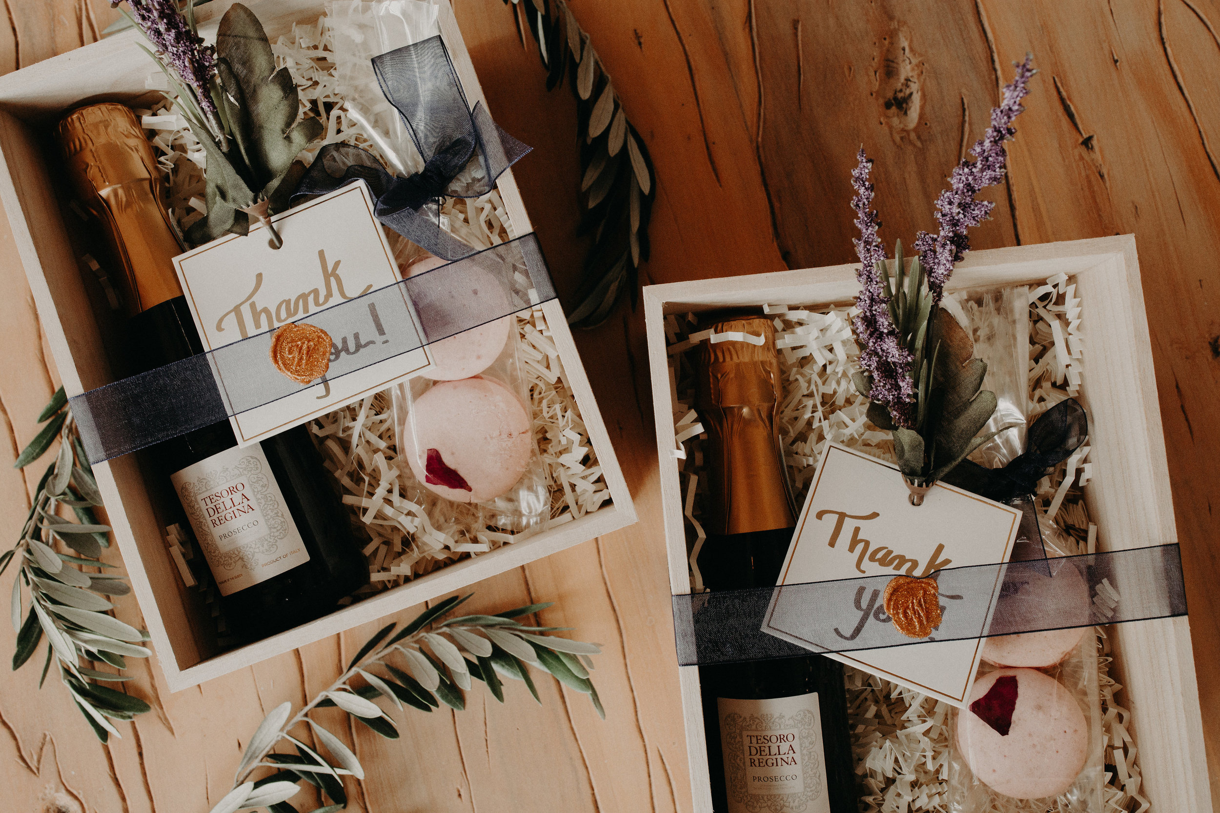 DESIGN + SCHEDULE//COMBO! - We have combined our most popular packages, Design + Decor and Month of Coordination! Not only will we make your wedding beautiful, but you also get the bonus of having Wildflower coordinate the logistics of the day! Check out Design + Decor and Month of Coordination packages to get more details!