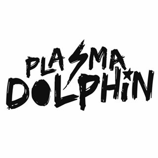 "Plasma Dolphin ""Bad Faith"" Print Edition Feature"